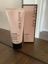 Mary Kay TimeWise Age-Fighting Moisturizer for Normal to Dry Skin (NIB)