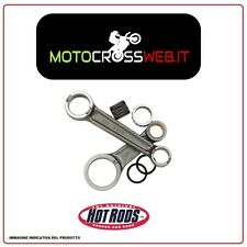 BIELLA HOT RODS KTM 125 EXC 2007-2016