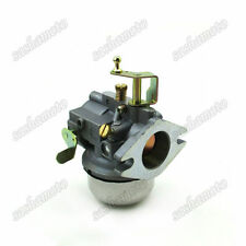 "30mm 1.2"" Carburetor For All Kohler K321 K341 14HP 16HP Cast Iron Engine Carby"