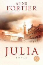 Julia Belletristik-Romane