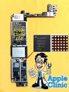 610A3B U4001 original brand new USB U2 Charging IC for iPhone 7 7+ 7plus Tristar
