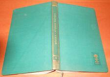 MOORE, Esther Waters  - Mondadori biblioteca romantica 33, I ed. 1934