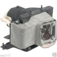 INFOCUS IN1112, IN1110A, IN1112A Projector Lamp with OEM Osram PVIP bulb inside
