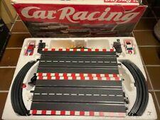 Carrera Bahn Car Racing 40200