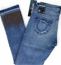 cb8485403 True Religion Jeans for Women for sale
