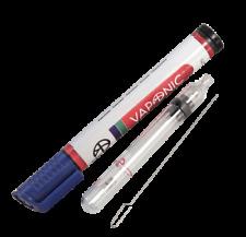 Vaponic Vaporizador Portatil de Cristal - Glass Portable Stealth Vaporizer
