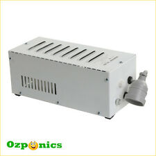 Growlush 600w HPS Energy Saver Ballast for Hydroponics Indoor Grow Light