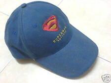 SUPERMAN RETURNS Movie Cap
