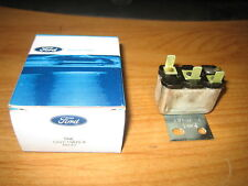 NOS 1964-1965-1966 Ford Thunderbird Convertible Top Relay