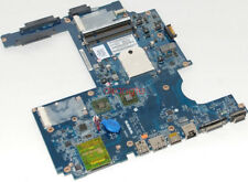 HP Pavilion 506124-001 486542-001 LA-4091P DV7 AMD UMA System Board Motherboard