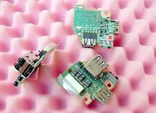 USB Board VB 323 C * CP 32299 * - XX