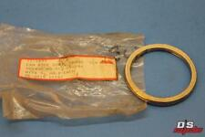 MARSHALL EXHAUST PIPE GASKET VX800 91 VS1400 88-91 LS650 PART# 11-1640