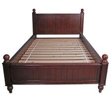 Pottery Barn Thomas Full Size Bed