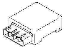 SUZUKI CDI BOX 02-07 LT-A400F EIGER 400 2002-2007 32900-38F40