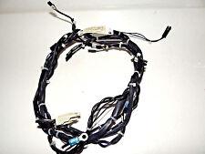 Sykatec Powerblock Kabel A5E00164634 FK FS-F AC/AC Top.