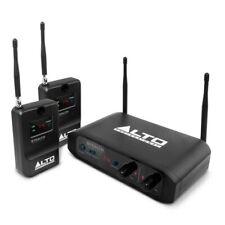ALTO Stealth Wireless System   Neu