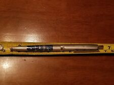 Rare Old Vintage Pen Sun Refining & Marketing Jo Bee Ball Point