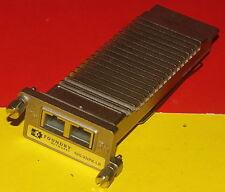 Brocade/Foundry 10G-XNPK-LR TXN174312013FY5 D98677-003 1310nm 10km 37xAvail