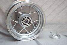 "Honda Grom MSX125-SF Fat Wheel13"" Size XR6"" 3 Color 2013-2019 No tires"