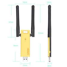 Realtek RTL8812AU 802.11AC USB3.0 1200mbps Dual Band 2.4G 5G Wireless Network