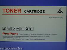 TONER COMPATIBILE NON ORIGINALE PER STAMPANTE HP LaserJet 1320 N