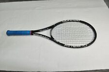 "Donnay Pro One 97 ""XeneCore"" Tennis Racket"