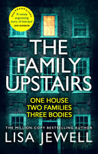 4. The Family Upstairs