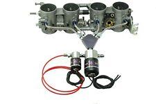 Direct Port Nitrous Dry Kit Gen 2 Busa Hayabusa Gsxr 1000 With Purge