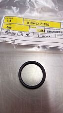 NEW OEM KIA COOLANT INLET PIPE O-RING (FITS MULTIPLE VEHICLES)