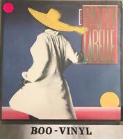 Patti LaBelle Lp BEST OF - Nr Mint Con Soul / Funk Record Rare US press