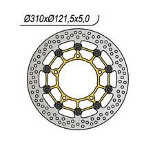 DISCO FRENO ANT. DX-SX NG 1104 08/13 SUZUKI GSX R HAYABUSA 1340 65.91104