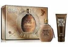 Diesel Spray Gift Sets Fragrances & Aftershaves for Men