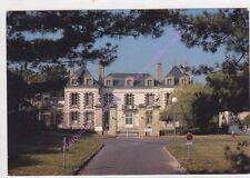 CPSM 91440 BURES SUR YVETTE  Château du Grand Mesnil  Edt RAYMON