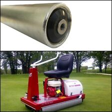 Replacement Greens Turf Iron Roller