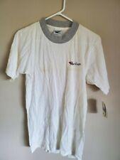 New listing Vintage 1980's McGregor T-Shirt, Sz M