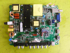 Westinghouse Main Board/Power Supply DWM48F1Y1-C 890-M000-02E50 M15111 CV3393BH