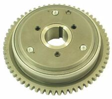 GY6 Starter Clutch Assembly 150cc and 125cc GY6 4-stroke (HS-164-15)