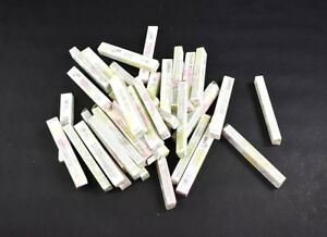 Clinique Airbrush Concealer Shade 11 Deep Caramel 0.05 fl oz Wholesale Lot of 38