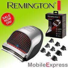NEW Remington Rapid Cut Lithium Showerproof Hair Clipper – 13 Pieces – HC4250AU