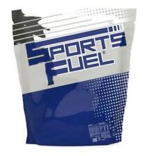 1kg Dextrose Powder by SPORTS FUEL™ - Glucose Carbohydrate Energy Supplement