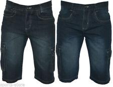 Cargo, Combat Unbranded Jeans for Men