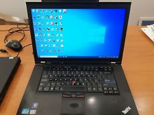 Automation Lenovot520 I7 Plchmirobot Programming Software Studio5000 S7 Win10