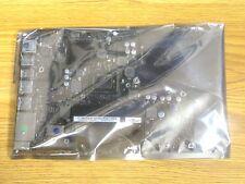 "~NEW Apple MacBook Pro 13"" A1278 i5 2.3GHz Logic Board 820-2936-B 661-6078 2011~"