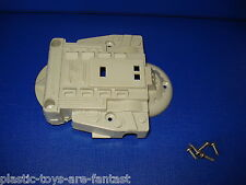 Vintage Star Wars Spare Parts Accessories ROTJ AT- ST Scout Walker Underbelly B]