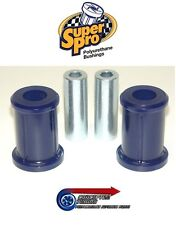 Braccetto Anteriore Inferiore Interno Posteriore Poly SuperPro Boccola Kit-