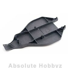 Team Associated Chassis, Carbon (B4) - ASC9561