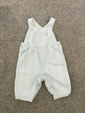 Bottoms Baby Boys Beige Trousers Age 3-6 Months New With Tags Mothercare Non-Ironing