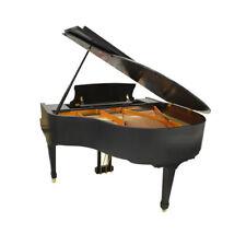 Steinway & Sons Klaviere