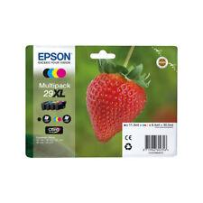 Epson cartucho Multipack T29xl Xp235/332/432