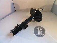 Rear Left N/S Shock Absorber To Fit Nissan X-Trail 2001-2007